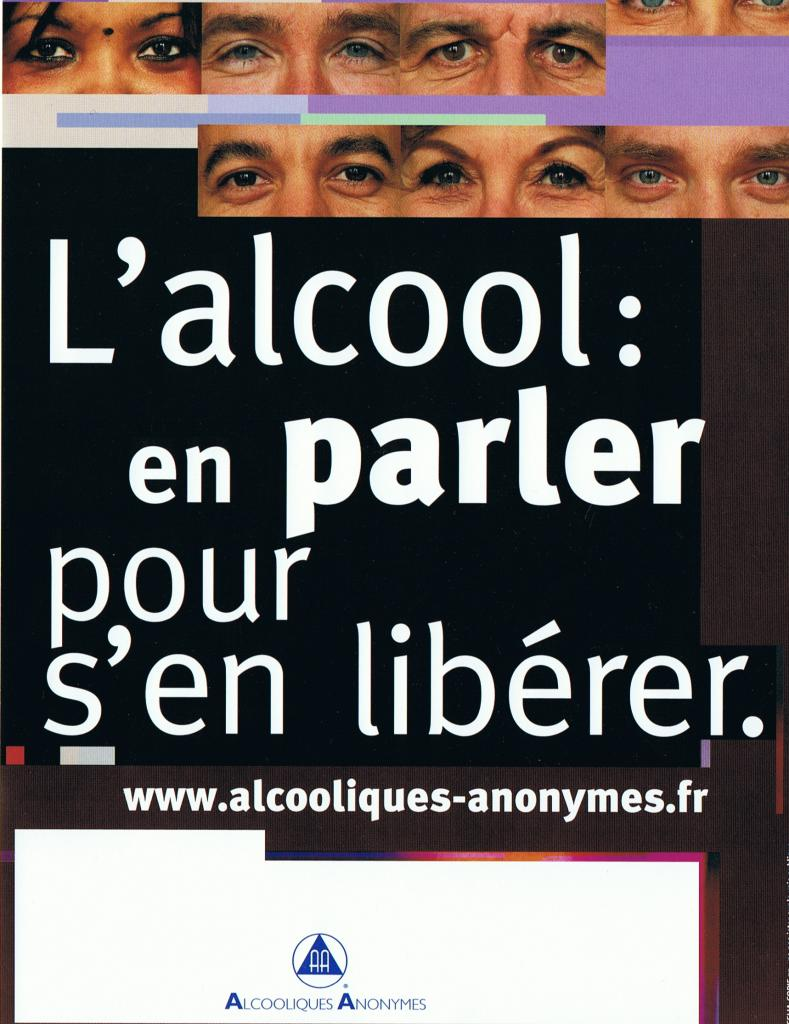 pick up promo code lowest discount Alcooliques Anonymes Dinan